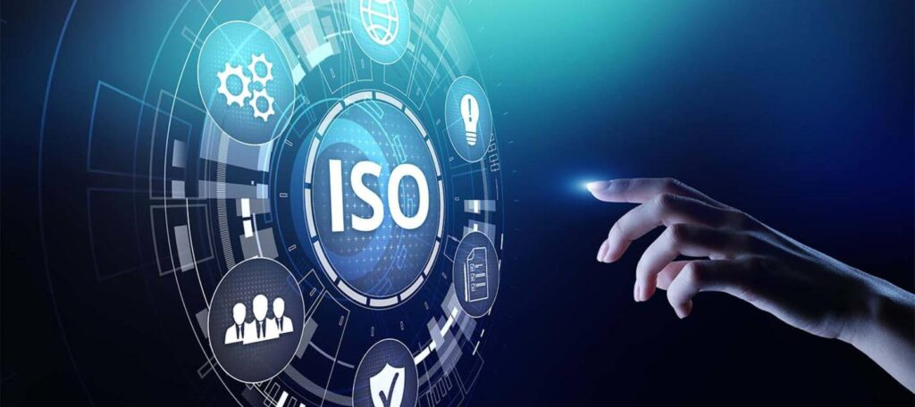 Additional-ISO-Certifications-iso9001-georgia