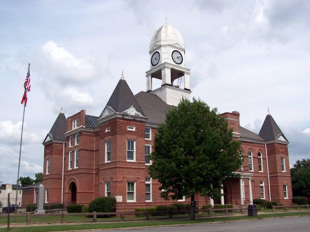 Macon-County-GA
