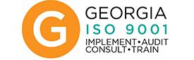 iso9001georgia-logo